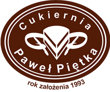 Cukiernia i kawiarnia Paweł Piętka